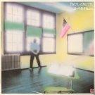 PAUL SMITH--LIVE & LEARN Vinyl LP
