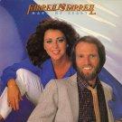 FARRELL & FARRELL--MAKE ME READY Vinyl LP