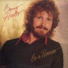 BENNY HESTER--BE A RECEIVER Vinyl LP