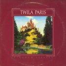TWILA PARIS--KINGDOM SEEKERS Vinyl LP
