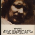 DAVE FULLEN--I'LL KEEP AN EYE ON YOU 1982 Cassette Tape
