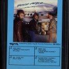 BRUSH ARBOR--HIDE AWAY 1979 8-Track Tape Cartridge