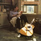 BUDDY GREENE--SLICE OF LIFE 1988 Vinyl LP