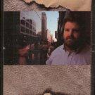 BOB BENNETT--NON-FICTION 1985 Cassette Tape (Sealed)