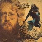 RANDY MATTHEWS--SON OF DUST 1973 Vinyl LP