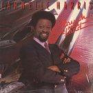 LARNELLE HARRIS--TOUCH ME LORD 1982 Vinyl LP