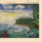 SEAWIND--LIGHT THE LIGHT 1979 Vinyl LP