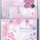 "Q-Lia ""Bloom Season"" Letter Set"