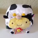 Hannari Tofu New Year Series Plush - Year of Ox