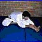 SECRET OF STRETCHING.SPLITS 60DAYS TAEKWONDO , KUNK FU , KARATE EBOOK