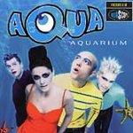 CD - Aqua - Aquarium