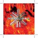 CD - Pressure 4-5 - Burning the Process