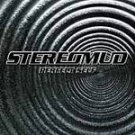 CD - Stereomud - Perfect Self