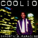 CD - Coolio - Gangsta's Paradice