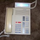 Nortel Meridian M5209 Digital Office Telephone (Ash)