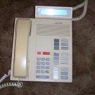 Nortel Meridian M5209 Digital Office Telephone (Ash)