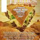 Better Homes & Gardens Magazine - May 1980