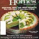 Better Homes & Gardens Magazine - June 1980