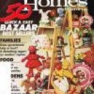 Better Homes & Gardens Magazine - September 1980