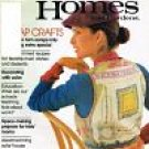 Better Homes & Gardens Magazine - February 1981