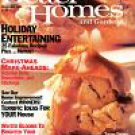 Better Homes & Gardens Magazine - November 1985