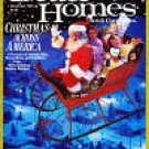 Better Homes & Gardens Magazine - December 1985