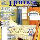 Better Homes & Gardens Magazine - October 1986