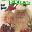 Better Homes & Gardens Magazine - December 1987