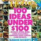Better Homes & Gardens Magazine - July 1988