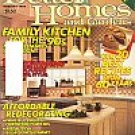 Better Homes & Gardens Magazine - February 1989