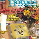 Better Homes & Gardens Magazine - March 1990