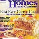 Better Homes & Gardens Magazine - February 1995