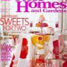 Better Homes & Gardens Magazine - February 2004