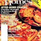 Better Homes & Gardens Magazine - February 1987