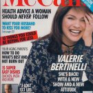 McCalls Magazine - September 1993 - Valerie Bertinelli