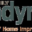 The Family Handyman Magazine - October 1994