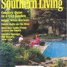Southern Living Magazine - September 1990