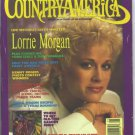 Country America Magazine - May 1991 - Lorrie Morgan
