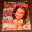Country America Magazine - December 1994 / January 1995 - Lorrie Morgan