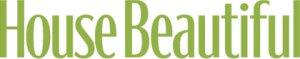 House Beautiful Magazine - March 2005