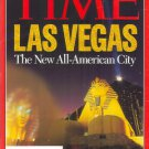 Time Magazine - January 10, 1994
