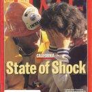 Time Magazine - January 31, 1994