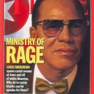 Time Magazine - February 28, 1994