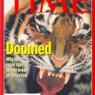 Time Magazine - March 28, 1994