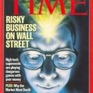 Time Magazine - April 11, 1994