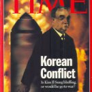 Time Magazine - June 13, 1994