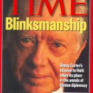 Time Magazine - October 3, 1994