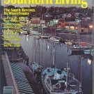 Southern Living Magazine - April 1979