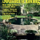 Southern Living Magazine - August 1986