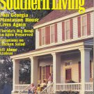 Southern Living Magazine - April 1988